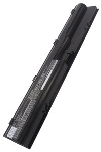 Battery for HP ProBook 4440s