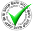 BatteryUpgrade.com: Safe Shop - We respect your privacy - Secure Payments